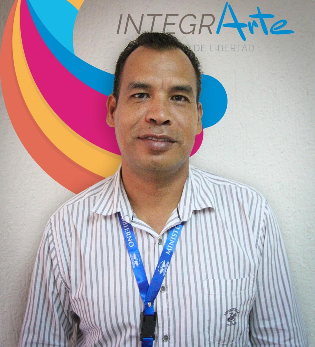 Humberto Melo