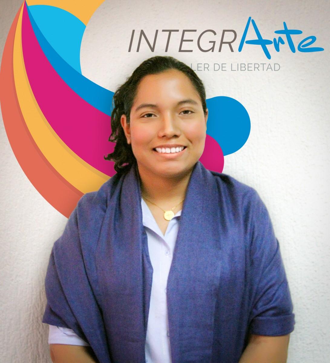 Fátima Vargas