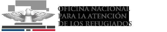 Oficina Nacional para la Atención de los Refugiados