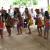 MinGob destaca el aporte de la mujer indígena en Panamá